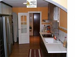 Piso en alquiler en Norte Sierra en Córdoba - 343842111