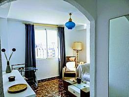 Piso en alquiler en Poniente Sur en Córdoba - 359504759