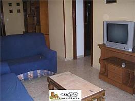 Piso en alquiler en Poniente Sur en Córdoba - 368549297