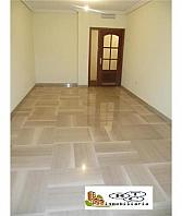 Piso en alquiler en Poniente Sur en Córdoba - 370184930