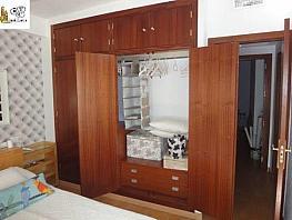 Piso en alquiler en Poniente Sur en Córdoba - 372788484