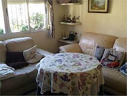 Piso en alquiler en Sureste en Córdoba - 374321883