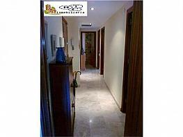 Piso en alquiler en Periurbano Oeste-Sierra en Córdoba - 377652386