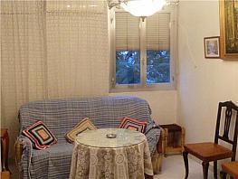 Piso en alquiler en Poniente Sur en Córdoba - 379072746