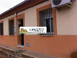 Casa en alquiler en Sur en Córdoba - 379072860
