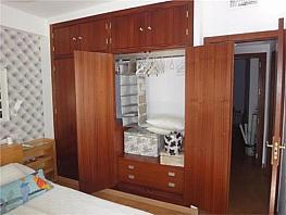 Piso en alquiler en Poniente Sur en Córdoba - 381825606