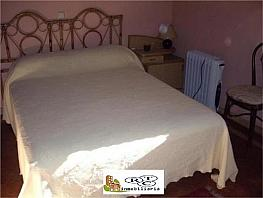 Casa en alquiler en Centro en Córdoba - 381825756