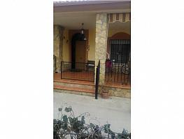 Casa en alquiler en Periurbano Oeste-Sierra en Córdoba - 381981585