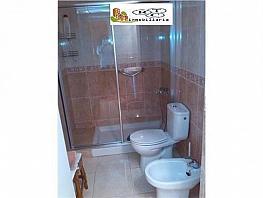 Piso en alquiler en Periurbano Oeste-Sierra en Córdoba - 381981870