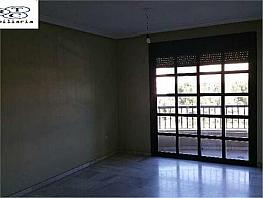 Piso en alquiler en Centro en Córdoba - 392933112