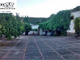 Casa en alquiler en Centro en Córdoba - 396913666