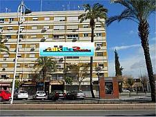 Piso en venta en Sur en Córdoba - 236179852
