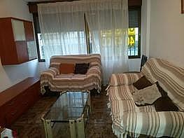 Piso en venta en Noroeste en Córdoba - 236180002