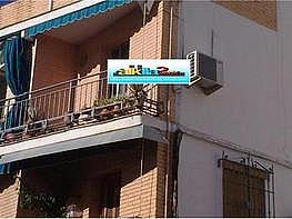 Piso en venta en Norte Sierra en Córdoba - 236180236