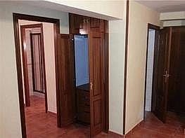 Piso en venta en Sur en Córdoba - 236180278