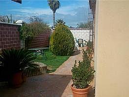 Casa en alquiler en Periurbano Este-Campiña en Córdoba - 236180344