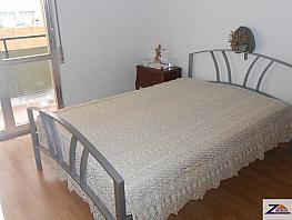 Pis en venda calle Los Hermanos, Barakaldo - 263193180