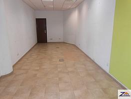 Local comercial en alquiler en calle Zona Centro, Barakaldo - 339112045