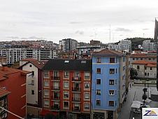 Pis en venda calle Maestro Calles, Santurtzi - 237233946