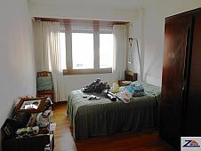 Dormitorio - Piso en venta en calle Centro, Barakaldo - 237709855
