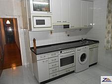 Cocina - Piso en venta en calle Centro, Barakaldo - 239521483
