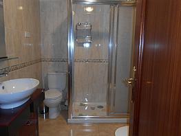 Casa en venta en Nou barris en Barcelona - 353813394