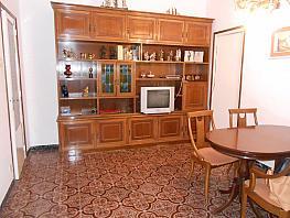 Piso en venta en calle Da;Elies Pagès, Horta - guinardó en Barcelona - 353813613