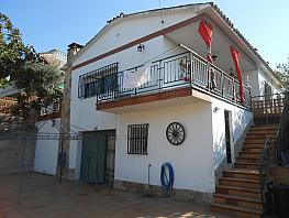 Casa en venta en Lliçà d´Amunt - 353813694