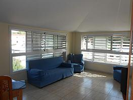 Ático en venta en calle Esglesia, Sant Quirze del Vallès - 353813802