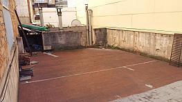 Casa adosada en venta en calle Freser, Camp de l´Arpa en Barcelona - 358562126