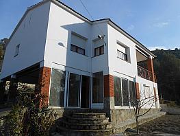 Casa en venta en Pont de Vilomara i Rocafort, El - 353814060