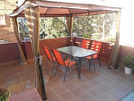 Casa en venda plaça Font Mulassa, La Font d´en Fargues a Barcelona - 358562210