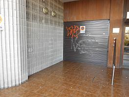 Garatge en venda carrer De Cartagena, Horta - guinardó a Barcelona - 358561808
