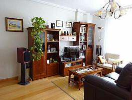 Wohnung in verkauf in calle Blasco de Garay, Rondilla-Pilarica-Vadillos-Bº España-Santa Clara in Valladolid - 342944149