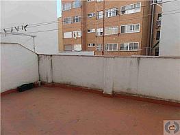 Piso en venta en calle Imperial, San Pablo-San Nicolás-Universidad en Valladolid - 342946075