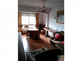 Wohnung in verkauf in calle Portillo de Balboa, Rondilla-Pilarica-Vadillos-Bº España-Santa Clara in Valladolid - 342946084