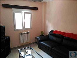 Wohnung in verkauf in calle Palacio Valdés, Rondilla-Pilarica-Vadillos-Bº España-Santa Clara in Valladolid - 342946363