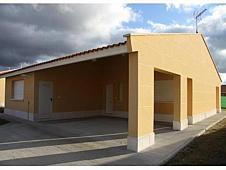 Chalet en venta en Aldeamayor de San Martín - 238062195