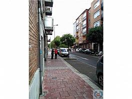 Piso en venta en Delicias - Pajarillos - Flores en Valladolid - 342944350