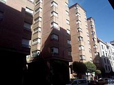 Piso en venta en Hospital en Valladolid - 238062720