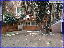 Foto - Casa en venta en calle Sarrià, Sarrià en Barcelona - 323270658