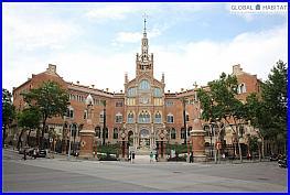 Pis en venda carrer Sagrada Família, La Sagrada Família a Barcelona - 398104868