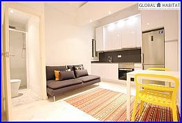 Wohnung in verkauf in calle Vallcarca i Els Penitents, Vallcarca i els Penitents in Barcelona - 348728943