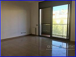 Wohnung in verkauf in calle Les Corts, Les corts in Barcelona - 395314848