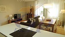 Piso - Piso en alquiler en calle Del Rosselló, Fort Pienc en Barcelona - 249887679