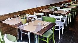 Local - Local comercial en alquiler en calle Da;Aragó, Eixample en Barcelona - 261298806