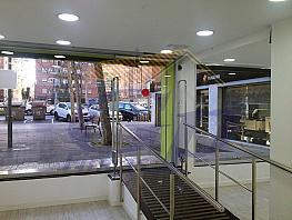 Local - Local comercial en alquiler en calle De Cantàbria, Sant martí en Barcelona - 278721627