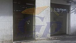 Local - Local comercial en alquiler en calle Passeig de Maragall, Sant andreu en Barcelona - 278721702