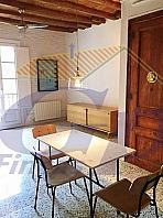 Piso - Piso en alquiler en calle De Les Pedreres, El Poble Sec-Montjuïc en Barcelona - 292143427