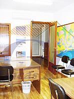 Oficina - Oficina en alquiler en calle Da;Entença, Eixample en Barcelona - 313974173